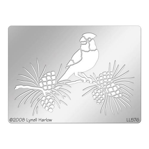 dwll576_cardinal_on_pine_rendered_800