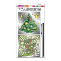 fmsd107_decorated-tree_duo_pkg_800