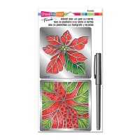 fmsd109_poinsettia_duo_pkg_800