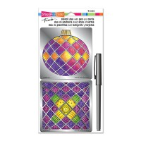 fmsd110_ornament_duo_pkg_800