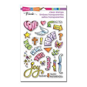 ssc1250_bible_journal_pkg_800