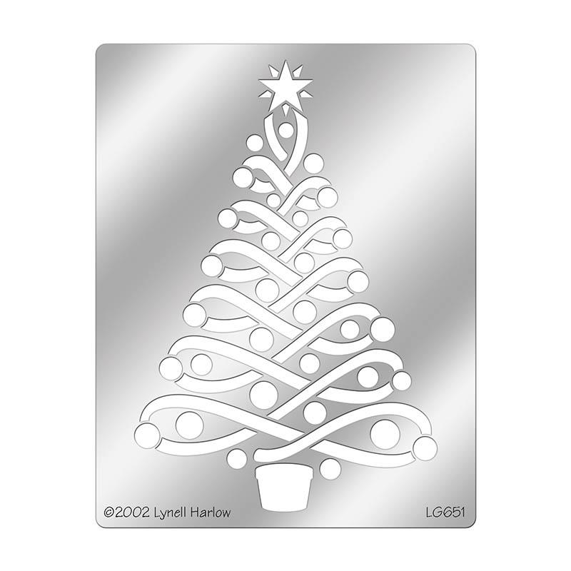 dwlg651_christmas_tree_rendered_800