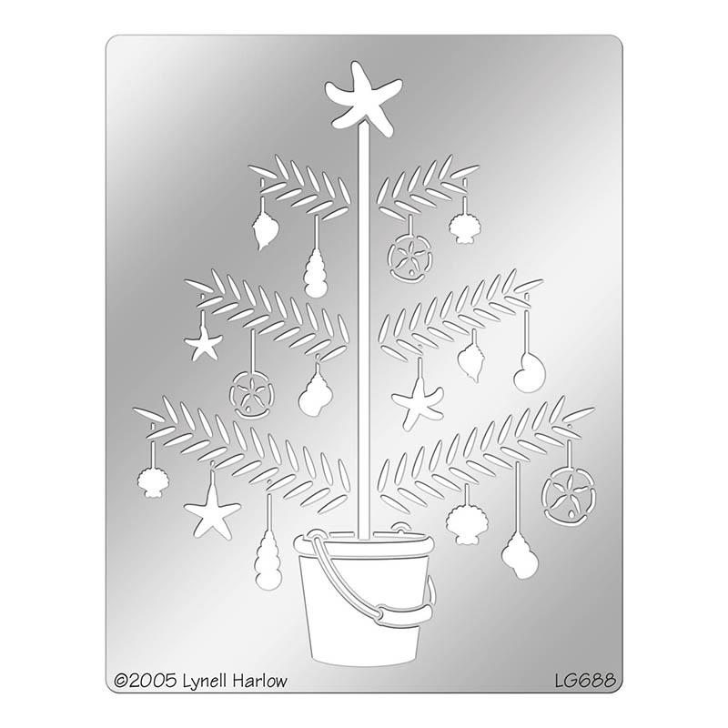 dwlg688_tropical_xmas_tree_rendered_800
