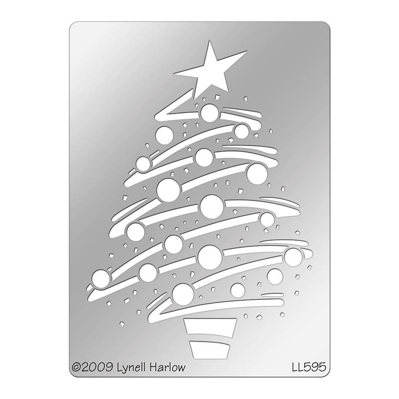 dwll595_zig_zag_christmas_tree_rendered_800