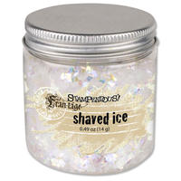 product_list_thumbs_frg10c_shaved_ice_800