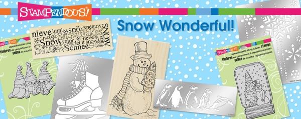 snowwonderful_banner