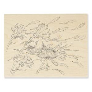 HMR82 Blossom Breeze