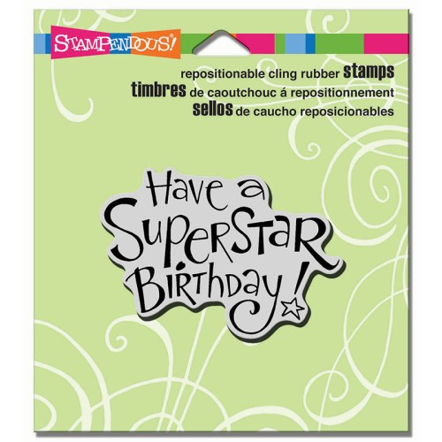 crv331_superstar_birthday_pkg_800