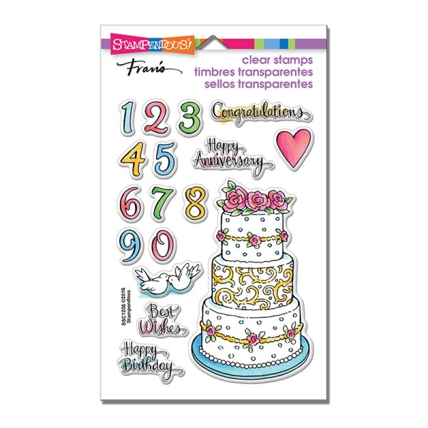 SSC1256_Cake_Tiers_PKG_800