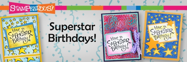 superstar_birthday