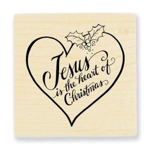 F240 Jesus Christmas
