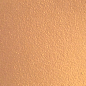 FREG049 Rose Gold Embossing Enamel