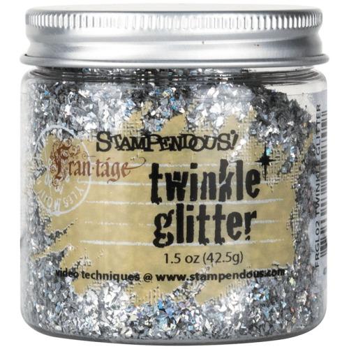 FRGL02 Twinkle Glitter