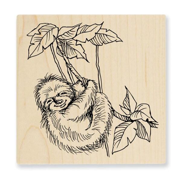 Q234 Sloth Swing