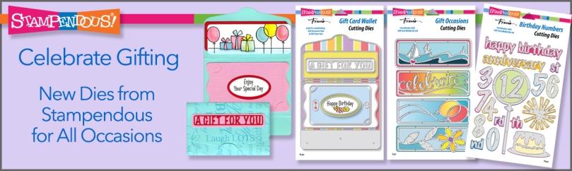 Gift Card Wallet Banner