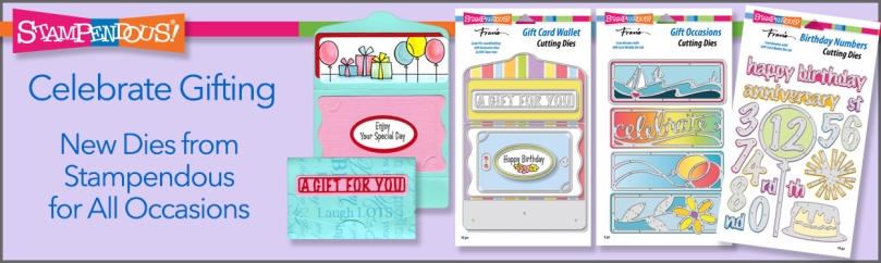 Gift Card Wallet Banner